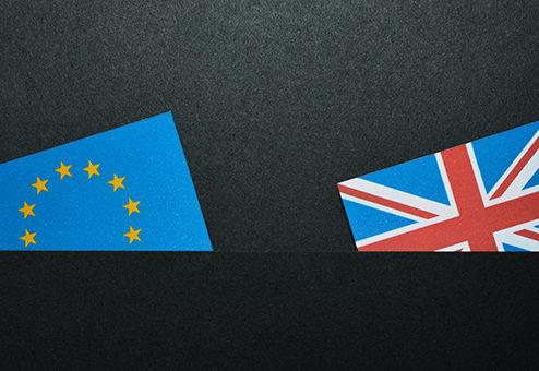 Gothaer: Der Brexit und die Folgen für den Versicherungsschutz