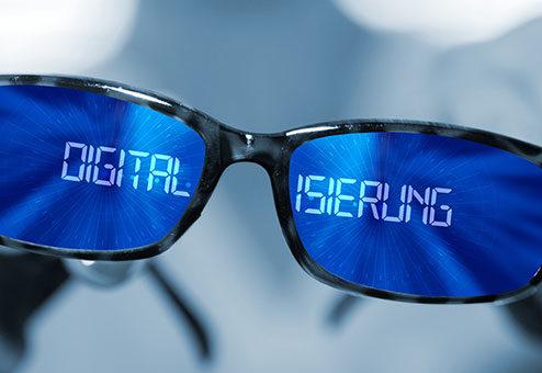 FondsKonzept: Corona-Krise wird Digitalisierung von Finanzdienstleistungen weiter befeuern