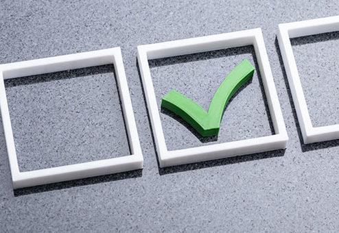 VEMA-Partner: Die favorisierten Anbieter in der betrieblichen Vorsorge