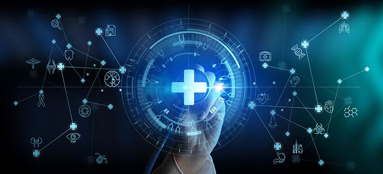 PKV-Fonds für digitale Gesundheitsinnovationen gestartet