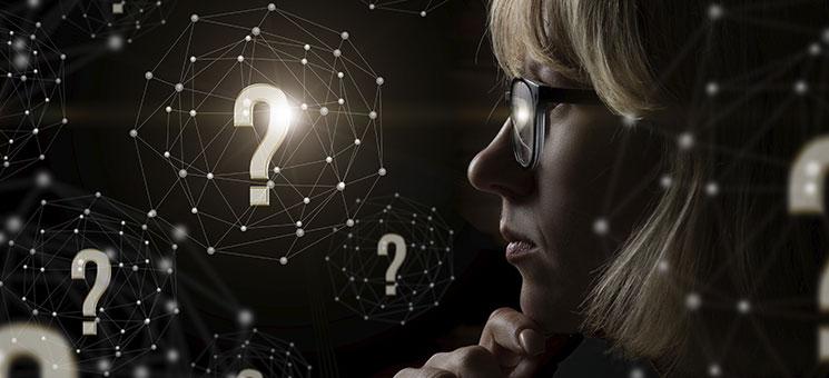 Muss eine Rentenversicherung bei Auszahlung versteuert werden?