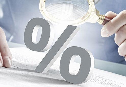 Jahressteuergesetz 2019: BAFIN erklärt LOFINO-Applikation als rechtskonform