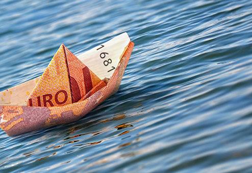 Honorarfinanz: In breit gestreute ETFs investieren oder ETFs nachkaufen