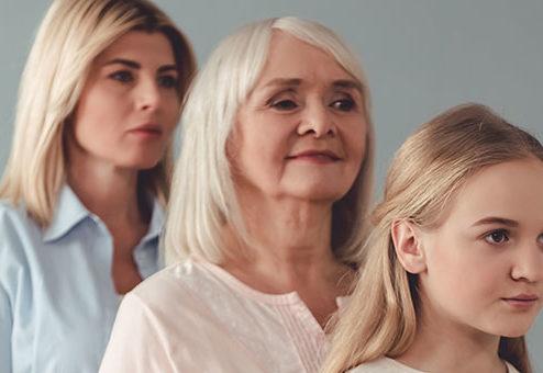 Wann interessieren sich Verbraucher für eine Zahnzusatzversicherung?