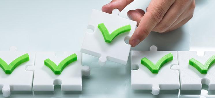 Gewerbliches Sachversicherungsgeschäft: bi:sure und blau direkt optimieren Kundenkonditionen
