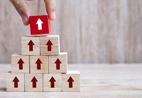 Safe+Smart: R+V startet neue Rentenversicherung