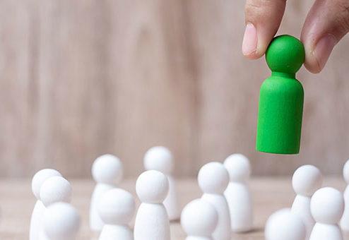 DELA: Neuer Key Account Manager und Teamleiter Operations
