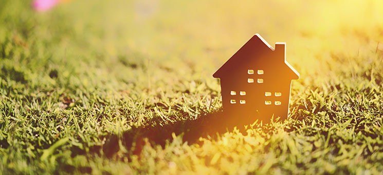 Münchener Verein geht mit neuer Wohngebäudeversicherung an den Start