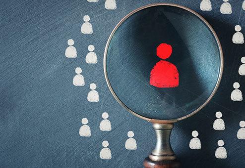 Finanzchef24: Tobias Wenhart verstärkt Geschäftsführung