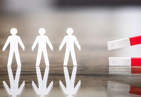 Erfolgsfaktor Kundenbindung: Mit 3 Tipps langfristiges Vertrauen schaffen