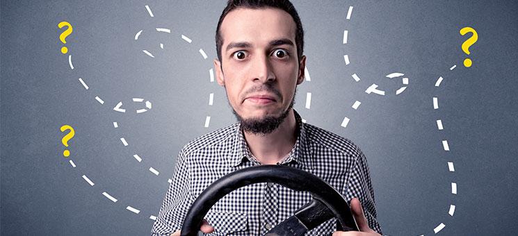Aktualisiert: Was bedeuten die BGH-Entscheidungen im Dieselskandal für Verbraucher?