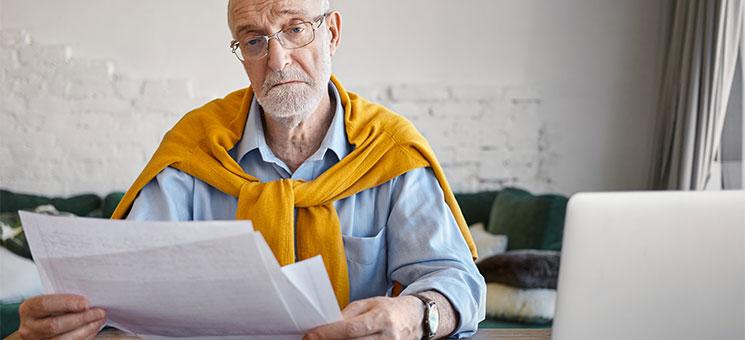 Versicherungen müssen bei einer Auskunft nach DSGVO über interne Vermerke Auskunft geben