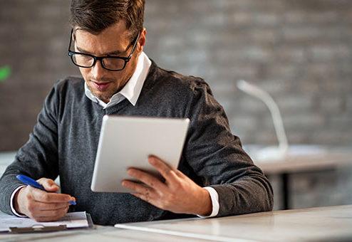 Elektronische Rechnungsstellung: mailo und faktoora starten Kooperation