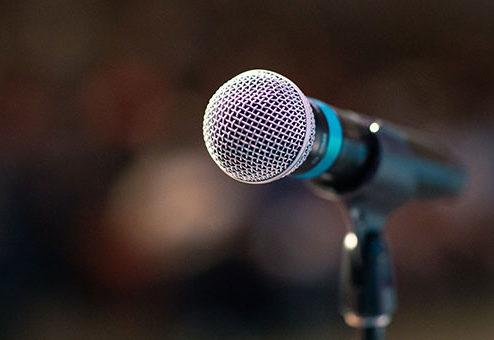 Michaelis-Live heute: Der Unternehmer als Arbeitgeber in der Corona Krisenzeit