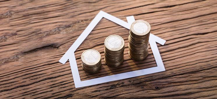 Trotz Corona: Immobilienbesitzer müssen sich keine Sorgen machen