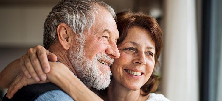 Versicherungskammer: Vertrieb der SofortRente Invest gestartet