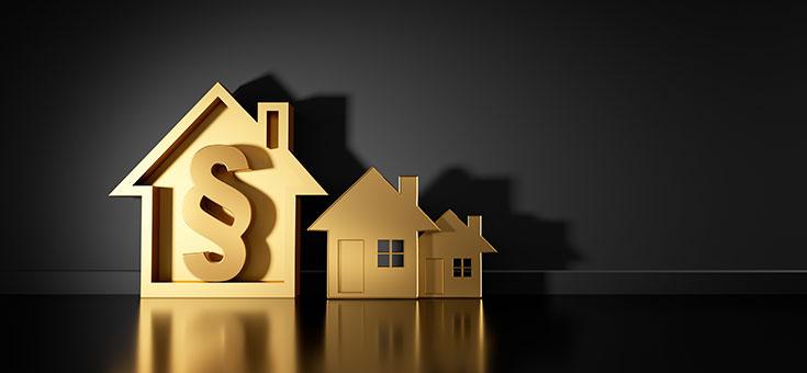 Schimmel oder Heizungsausfall in Mietwohnungen: Mietmangel oder nicht?