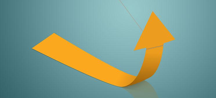 """GDV: """"Zufriedenstellendes"""" Jahr für die Versicherungsbranche"""