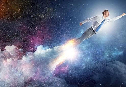 """Joint Venture """"Orbit Consulting"""" für mehr Digitalkompetenz"""