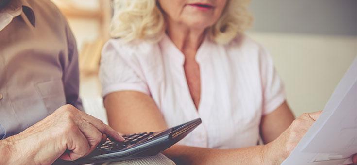 ASSEKURATA: Laufende Verzinsung von Lebensversicherungen sinkt auf 2,74 Prozent