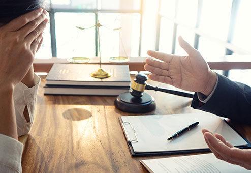 Richtungsweisendes Urteil des OLG Hamm gegen den Versicherungsnehmer oder Einzelfall?
