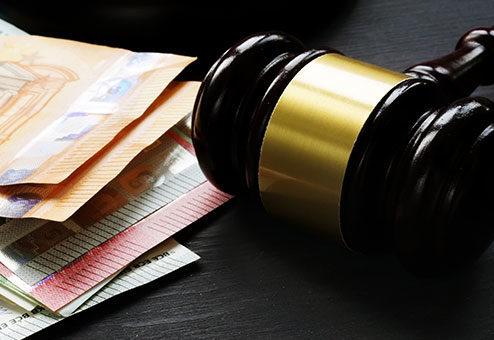 fpmi: Gesetzentwurf zur Finanztransaktionssteuer trifft die Falschen