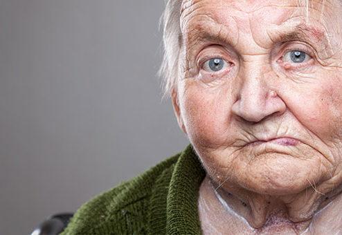 Corona-Krise: 31 Prozent der Deutschen befürchten Einfluss auf Altersvorsorge