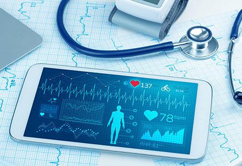 """INTER: """"CoronaLine"""" gibt Antworten auf medizinische Fragen"""