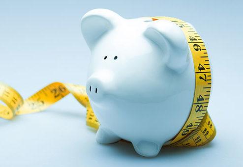 Aktualisiert: Versicherer unterstützen Kunden bei Zahlungsengpass