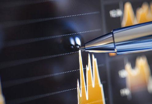 IVFP: Fondsanlagen-OPTIMIERER im neuen Webdesign