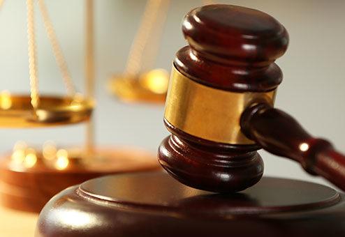 Check24: Rabatte bei Versicherungen sind verboten