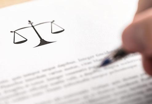 EuGH-Urteil: Millionen Verbraucher können Kredite widerrufen