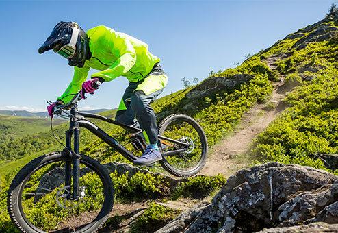 Ammerländer erweitert Leistungen der Fahrrad-Vollkasko- und Hausratversicherung