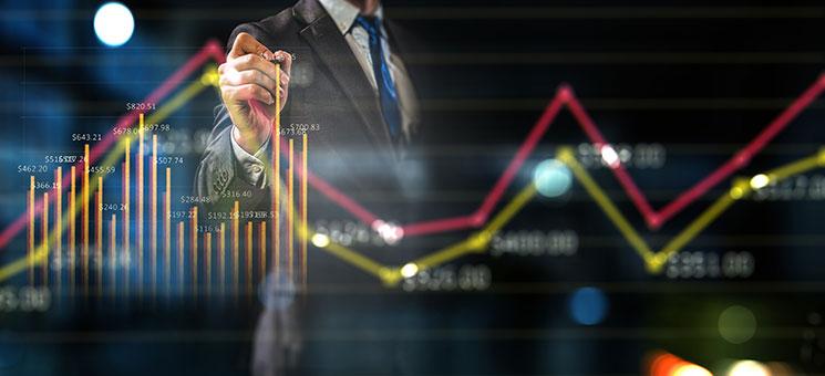 Assekurata: Indexpolicen in der Hälfte der Fälle mit positiver Rendite