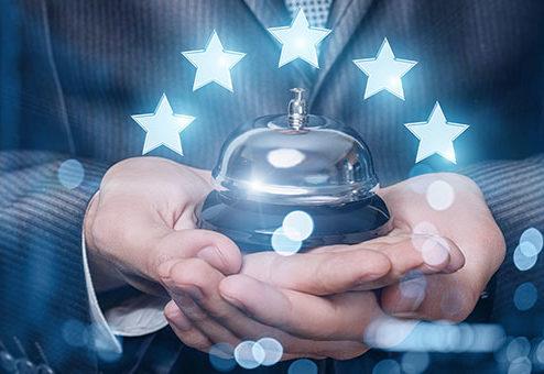 Deutscher Servicepreis 2020: Deutschlands servicebeste Versicherer und Finanzinstitute
