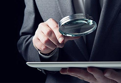 SIGNAL IDUNA erweitert Versicherungsschutz durch Cyberbausteine