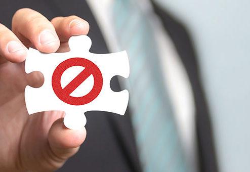 Finanzsoft beendet Brancheninitiative PNext
