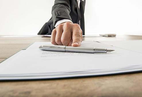 Warum Finanzdienstleister Testamentsvollstreckung anbieten sollten