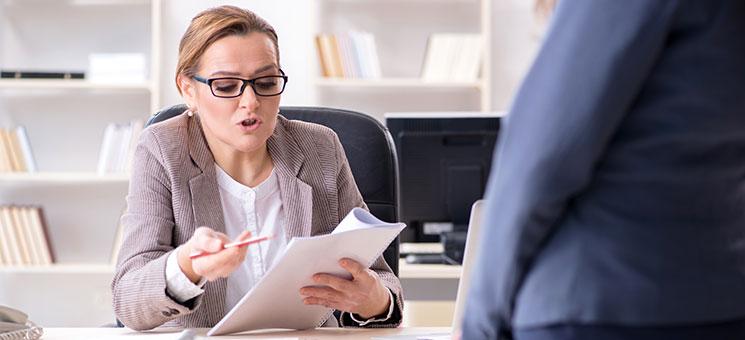 Keine Hinweis- und Informationspflichten des Arbeitgebers bei der Entgeltumwandlung?