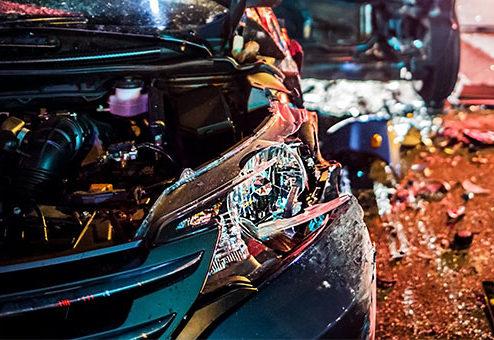 kasko2go und Hitachi High-Tech starten Projekt zur Verbesserung der Verkehrssicherheit