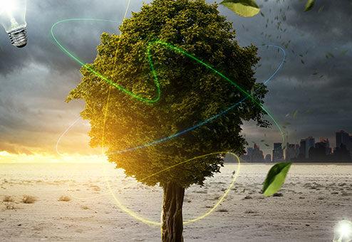 EU: Neue Regulierungen für nachhaltiges Investieren