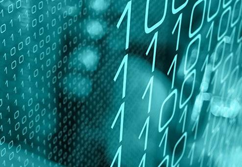 HDI Gruppe: Übernahme des Cyberspezialisten Perseus