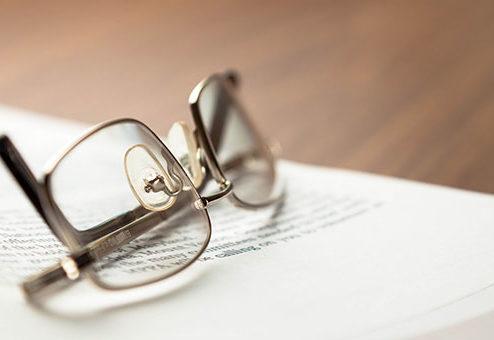PRIIPs-Mängel: FPSB unterstützt europäische Finanzaufsichtsbehörden