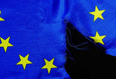 Erhöhte Wechselkursrisiken durch Brexit-Referendum