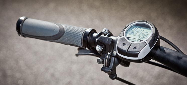 Alteos bietet E-Bike-Versicherung mit GPS-Tracking und Neuwerterstattung