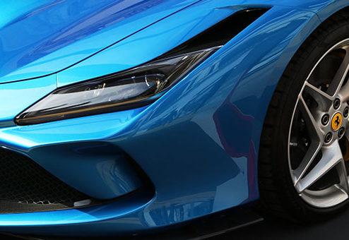 Württembergische: Versicherung für hochwertige Fahrzeuge verbessert