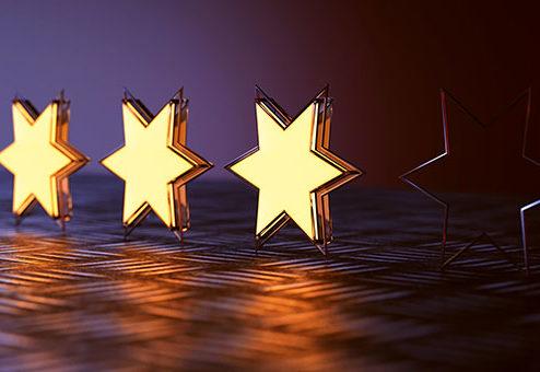 Geldanlageberatung: Die besten Anbieter aus Kundensicht