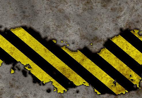 Gesetzliche Unfallversicherung: neues Informations- und Meldeportal DGUV Vorsorge