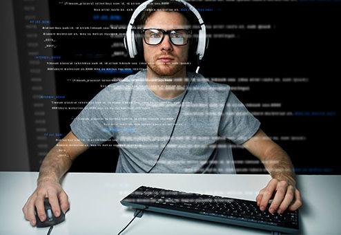 VEMA: Erster Cyber-Kongress hat erfolgreich stattgefunden