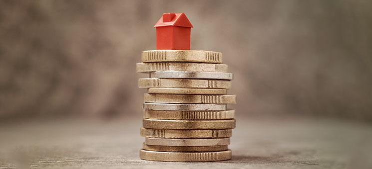 Immobilienfinanzierung: So kann die Provision gesenkt werden